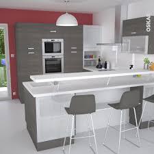 placard cuisine haut ikea placard cuisine haut enchanteur hauteur plan de travail cuisine