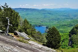 table rock mountain sc rv dreams journal table rock trail mountain trail