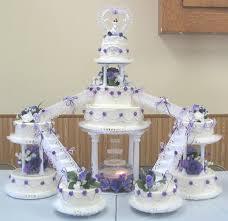 quinceanera cakes quinceanera cakes decoration ideas birthday cakes