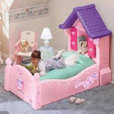 Little Tikes Toddler Bed Little Tikes Cozy Cottage Toddler Bed Buy Toys From The