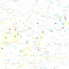 Seattle Google Maps by Google Maps Google Route 66 Map Usa Clubmotorseattle Us 70 Simple