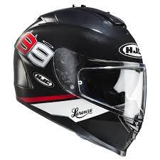hjc helmets motocross buy hjc is 17 lorenzo 99 helmet online