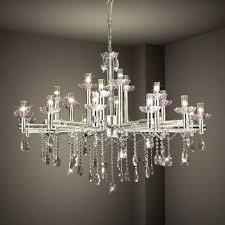 Pinterest Chandeliers Innovative Crystal Modern Chandelier 17 Best Ideas About