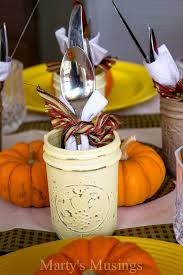 39 best thanksgiving table decor ideas images on