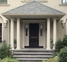 elegant house entrance door design 30 front door ideas and paint