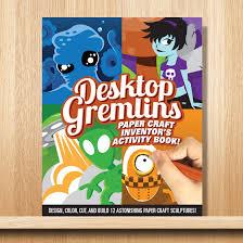 landis productions llc book design