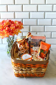 gift baskets for couples how to make gift baskets gret mke comfortble bskets for and