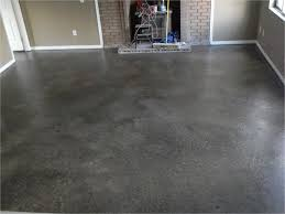 Covering Concrete Walls In Basement by Get 20 Concrete Basement Floors Ideas On Pinterest Without
