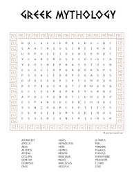 pictures on word search worksheets to print wedding ideas