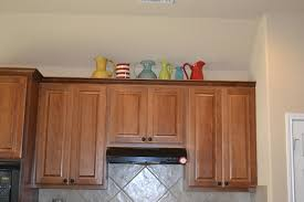 adding a kitchen island your little birdie accent kitchen island