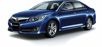2014 toyota camry price 2014 toyota camry review prices specs