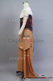 Halloween Costumes Phantom Opera Phantom Opera Christine Daae Dress Costume Phantom