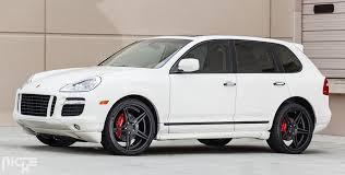 porsche cayenne tire size porsche cayenne sportiva gallery mht wheels inc