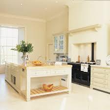 bespoke kitchens by ashley jay sussex surrey london