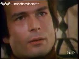 Count St Germain Sightings Comte De Germain 1972 Documentaire Et Très