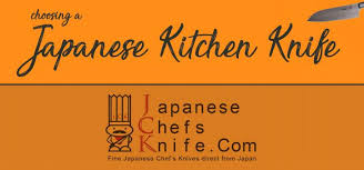 kitchen knives direct to choose a japanese kitchen knife with koki iwahara