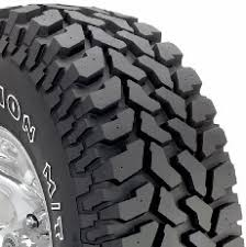firestone tires black friday sale tire recalls page 2