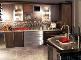Ontario Kitchen Cabinets Ontario Kitchen Cabinets Interior Home Design Kitchen Cabinet