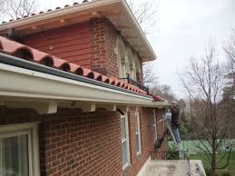 Home Design Store San Antonio Why Copper Gutters Are Your Best Solution Roof Replacement 16