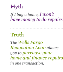 buying a foreclosure what you need to know wells fargo