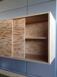 kitchen cabinet sliding doors шкаф для кухни дверцы шкафа мебель из фанеры