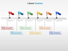 animated powerpoint templates at presentermedia com
