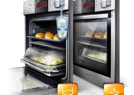 samsung cuisine le four bq1vd6t131 de samsung c est qu il faut pour votre cuisine
