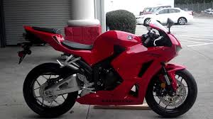 used cbr 600 for sale 2013 honda cbr600rr walk around video 2013 cbr600rr in stock at