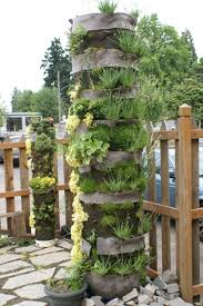 wonderful vertical gardening ideas 139 vertical gardening ideas a
