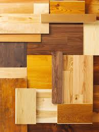 Cheap Solid Wood Flooring Your Guide To The Different Types Of Wood Flooring Diy