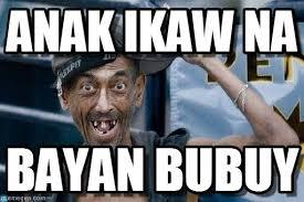 Ikaw Na Meme - lovely 92 best kpop memes images on pinterest wallpaper site