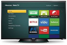 amazon black friday roku 4 5 killer pre black friday hdtv and 4k tv deals from amazon u2013 bgr