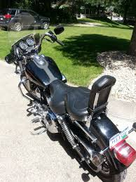 page 9 new or used harley davidson motorcycles for sale harley