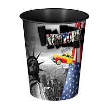 poubelle de chambre poubelle multicolore poubelles la foir fouille