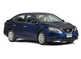 nissan altima 2013 review consumer reports best sedan reviews u2013 consumer reports