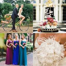 august wedding ideas the best ideas and diy roundups of august 2015 happywedd