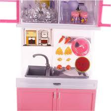 kids toy kitchen cabinets reviews toy kitchen utensils wholesale