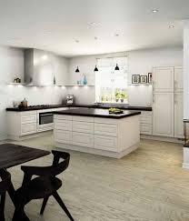 cuisine complete modeles de cuisines ikea avec cuisine complete ikea int rieur int