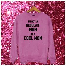 cool mothers day gifts globetrotting 2015 s day gift guide globetrotting