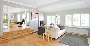 home design florida new florida home design trends for 2018 synergy homes fl