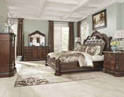 sleigh ogle furniture