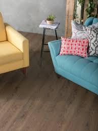 appalachian cherry click vinyl plank flooring gohaus