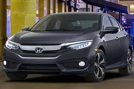 honda cars to be launched in india honda showcases 10th generation civic in the us india launch