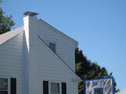 Dormers Roof What Is The Correct Name For This Type Of Dormer Jlc Online Forums