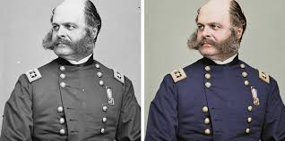 civil war vivid color relicrecord