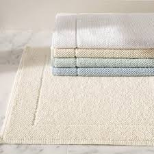 Cut To Size Bathroom Rugs Bathroom Rugs Cut To Fit Cut To Size Bathroom Carpet Carpet Ideas
