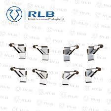 lexus international trade hk ltd brake kits toyota brake kits toyota suppliers and manufacturers
