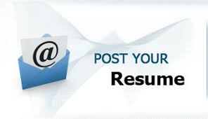 Submit Your Resume Online Job Site by Fantastic Post Your Resume 1 Post Resume Resume Example