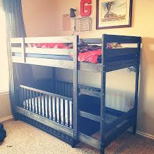 Bunk Bed Cots Bunk Beds Awesome Cot Bunk Beds Uk Cot Bunk Beds Uk Bunk Beds