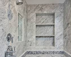 houzz bathrooms carrera marble bathroom ideas pinterest